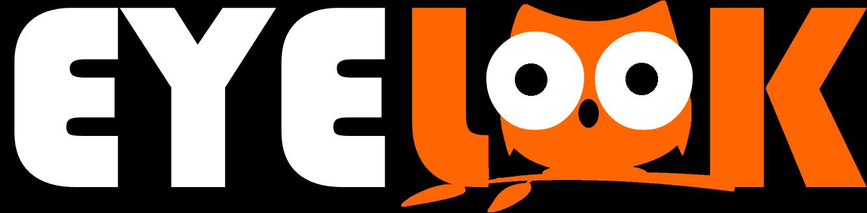 Eyelook Logo